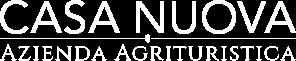Casa Nuova Agriturismo a Piacenza